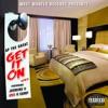 get-it-on-remix-feat-jasmine-v-k-camp-single