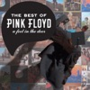 A Foot In the Door: The Best of Pink Floyd, 2011