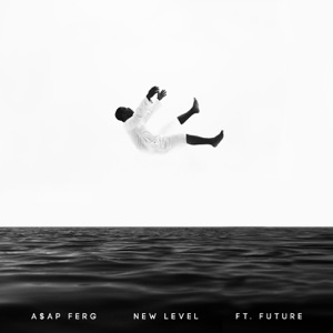 New Level (feat. Future) - Single