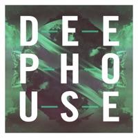 Deep House 2016
