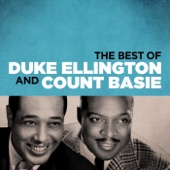 Count Basie - I'm Beginning To See The Light