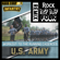 Clap Your Hands (Rock Remix) - U.S. Army