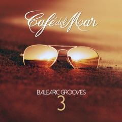 Balearic Grooves 3