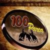 100 Parea