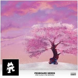 Pink Cloud (The Remixes) Mp3 Download