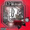 1989, R.T.P. Da Dream