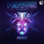 Run Wild (feat. Jake Reese) [Alternative Radio Edit] - Single