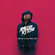 Stronger Than Ever - Raleigh Ritchie
