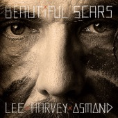Lee Harvey Osmond - Blue Moon Drive