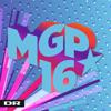MGP 2016 - Various Artists