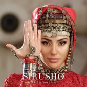 PreGomesh - Sirusho