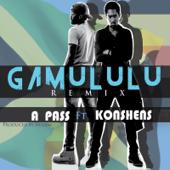 Gamululu (Remix) [feat. Konshens]