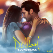 Ben Öyle Birini Sevdim ki (Delibal Original Soundtrack)