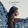 I Am, Leona Lewis