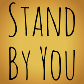 [Download] Stand by You (Originally Performed by Rachel Platten) [Karaoke Version] MP3