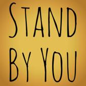 Stand by You (Originally Performed by Rachel Platten) [Karaoke Version]