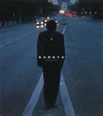 Polaris - The 1st Album