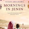 Susan Abulhawa - Mornings in Jenin (Unabridged) bild