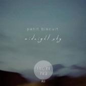 Midnight Sky - Single