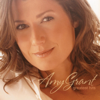 Greatest Hits - Amy Grant