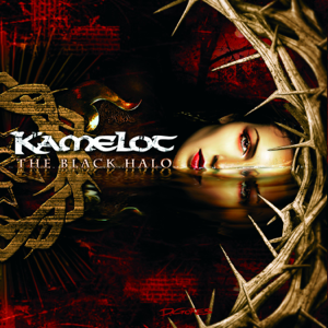 Kamelot - The Haunting (Somewhere in Time) [feat. Simone Simons]
