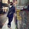 Gregory Porter - Take Me to the Alley Album