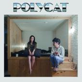 มันเป็นใคร (Alright) - Polycat