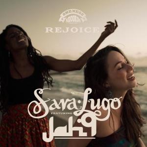 Rejoice (feat. Jah9) - Single Mp3 Download