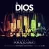 Sovereign Grace Music & La IBI - El Dios Que Adoramos artwork