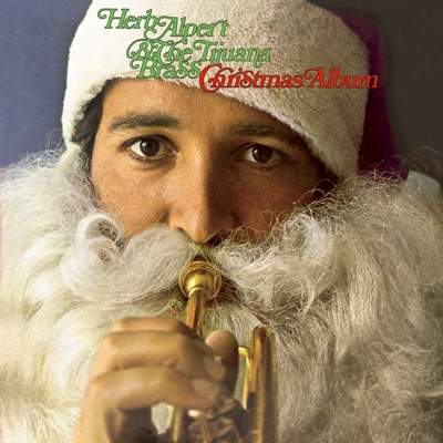 My Favorite Things - Herb Alpert & The Tijuana Brass song