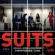Christopher Tyng - Suits (Original Television Soundtrack)