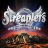 Streaplers - Nu vet jag bättre artwork