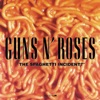 The Spaghetti Incident?, Guns N' Roses
