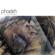 Remember - Phaeleh