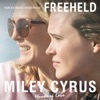 Hands of Love - Single, Miley Cyrus