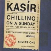 Kasír - Happy Times