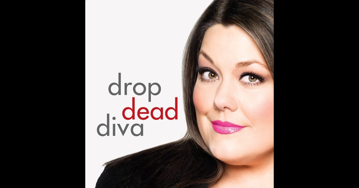 Drop dead diva season 6 on itunes - Drop dead diva trama ...