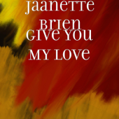 Little Girl Blue - Jaanette Brien
