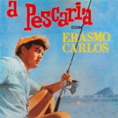 [Download] A Pescaria MP3