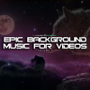 Epic Background Music for Videos, Vol. 3 - Fearless Motivation Instrumentals