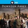 Downton Abbey, Season 2 wiki, synopsis