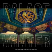 Palace Winter - Soft Machine