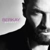 Berkay - Arabest artwork