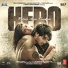 Hero (Original Motion Picture Soundtrack)