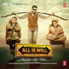 All Is Well Original Motion Picture Soundtrack EP