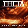Take the Pill