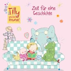 Tilly und ihre Freunde, Vol. 5