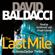 David Baldacci - The Last Mile (Unabridged)