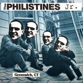 The Philistines Jr. - I Am Stupid... Hear Me Roar.