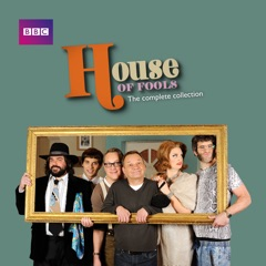 House of Fools, Christmas Special 2014: The Bobble Hat Affair